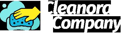 Giúp việc gia đình theo giờ, dọn dẹp vệ sinh công ty